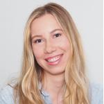 Alexandra Lemburg