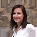 Elisabeth Kluin