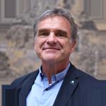 Dr. Hartmut Berndt