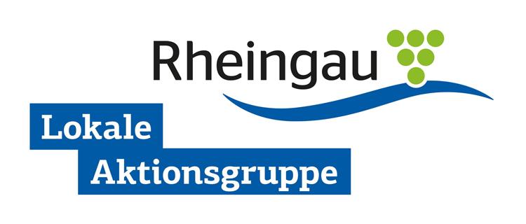 LEADER Aktionsgruppe Rheingau